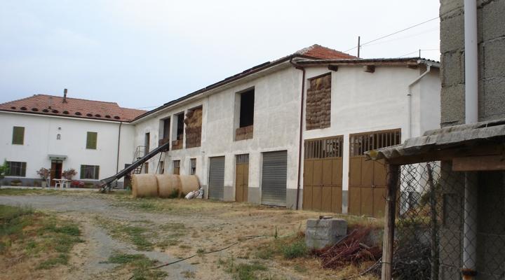 Casa vecchia giuseppe morbelli - Agibilita casa vecchia ...