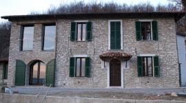 Casa di Bistagno